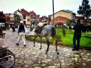 Albanian-Prizren-Kosovo-1024x764