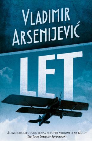 let-vladimir_arsenijevic_v